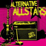 Miscellaneous Lyrics Alternative Allstars