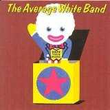 Show Your Hand Lyrics Average White Band