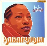 Miscellaneous Lyrics Bahamadia
