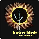 Lost Souls Lyrics Bowerbirds