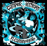 El Camino Real Lyrics Camper Van Beethoven