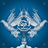 Bird Bath EP Lyrics Cap 1