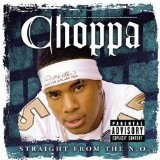 Choppa Style (feat. Master P) Lyrics