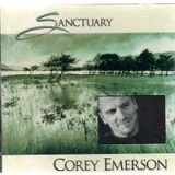 Sanctuary Lyrics Corey Emerson
