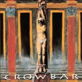 Crowbar Lyrics Crowbar
