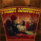 Priest Andretti (Mixtape) Lyrics Curren$y