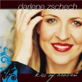 Kiss of Heaven Lyrics Darlene Zschech