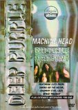 Machine Head Lyrics Deep Purple