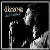 Live In Detroit Lyrics Doors
