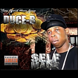 Self Made Lyrics Duce B