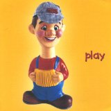 Play Lyrics Great Big Sea