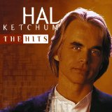 Hits Lyrics Hal Ketchum