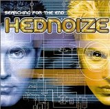 Miscellaneous Lyrics Hednoize