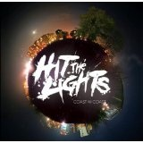 Coast To Coast (EP) Lyrics Hit The Lights