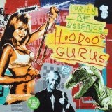 Purity of Essence Lyrics Hoodoo Gurus