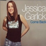 Miscellaneous Lyrics Jessica Garlick
