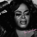You Don't Know (Single) Lyrics Jill Scott