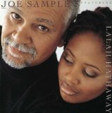 Miscellaneous Lyrics Joe Sample