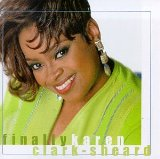 Miscellaneous Lyrics Karen Clark-Sheard