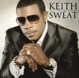 Til The Morning Lyrics Keith Sweat