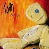 KORN   ISSUES Lyrics KoRn