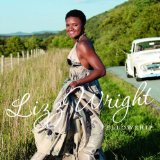 Miscellaneous Lyrics Lizz Wright