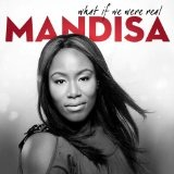 Stronger (Single) Lyrics Mandisa