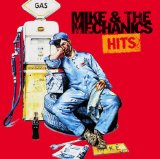Miscellaneous Lyrics Mike & The Mechanics