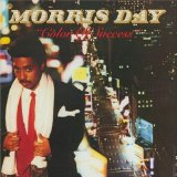 Miscellaneous Lyrics Morris Day