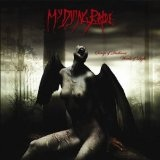 Songs of Darkness, Words of Light Lyrics My Dying Bride