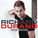 Wide Awake Lyrics Richard Durand