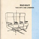 Take Offs And Landings Lyrics Rilo Kiley