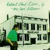 Miscellaneous Lyrics Robert Earl Keen, Jr.