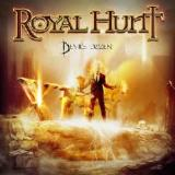 Devil's Dozen Lyrics Royal Hunt