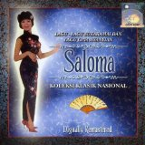 Miscellaneous Lyrics Saloma