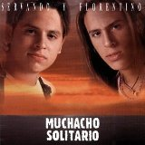 Miscellaneous Lyrics Servando & Florentino
