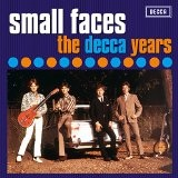 The Decca Years 1965-1967 Lyrics Small Faces
