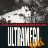 Ultramega OK Lyrics Soundgarden