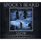 Snow Lyrics Spock's Beard