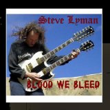 Blood We Bleed Lyrics Steve Lyman