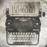 Chapters (EP) Lyrics The Dear And Departed