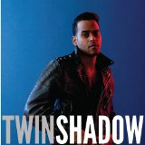 Confess Lyrics Twin Shadow