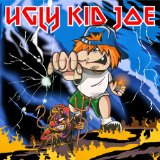 Stairway to Hell (EP) Lyrics Ugly Kid Joe