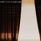 View From An Airplane Lyrics View From An Airplane