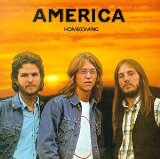 Homecoming Lyrics America