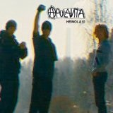Heinola 10 Lyrics Apulanta