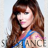 Substance Lyrics Arika Kane