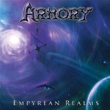 Empyrean Realms Lyrics Armory