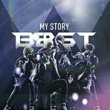 My Story (EP) Lyrics Beast