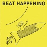 Beat Happening Lyrics Beat Happening